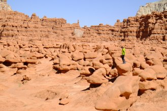 Goblin-Valley-1