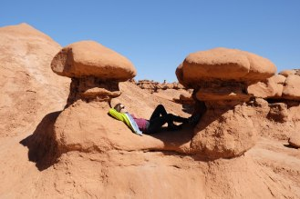 Goblin-Valley-5